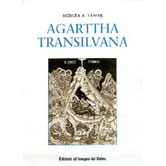 Agarttha Transilvana
