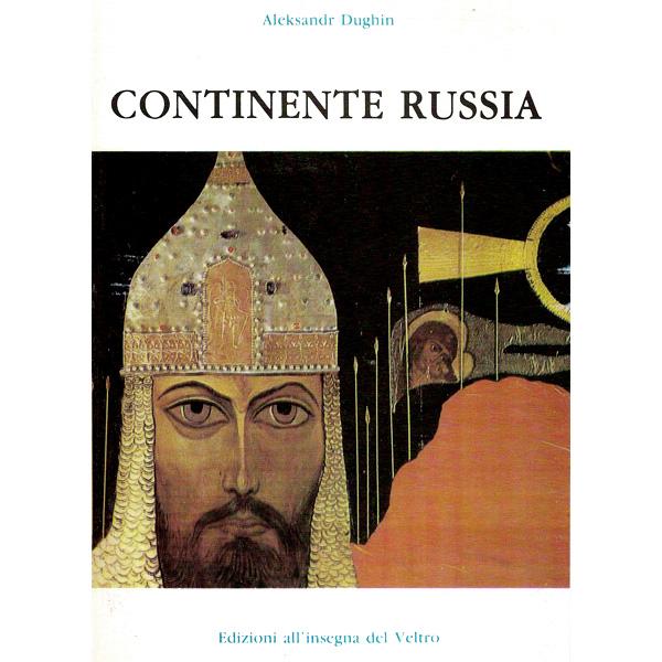 Continente Russia