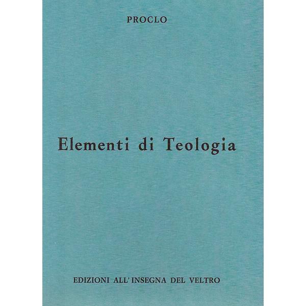 Elementi di teologia