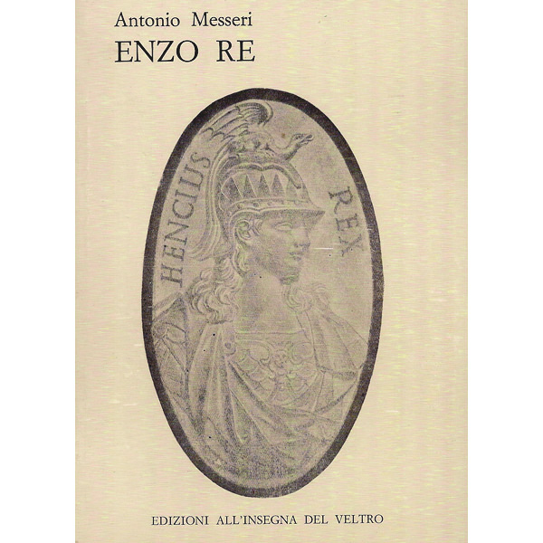 Enzo Re