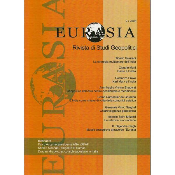 Eurasia 2-2006