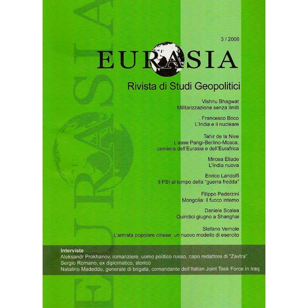 Eurasia 3-2006