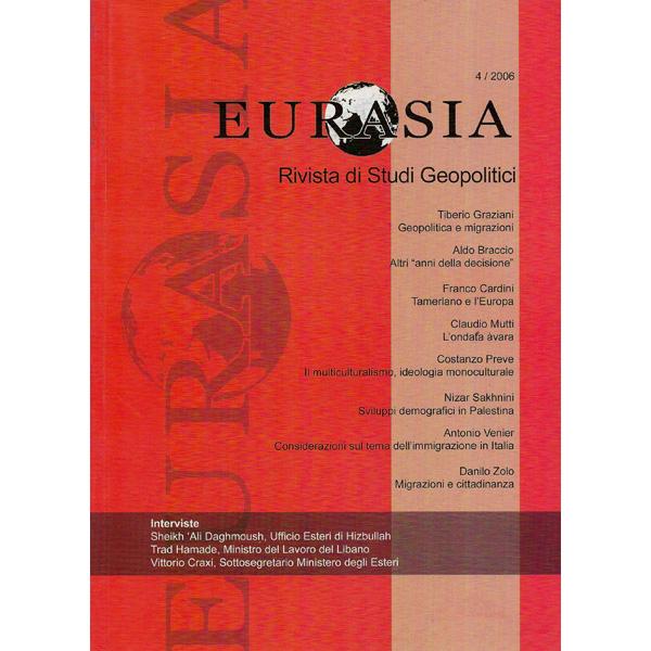 Eurasia 4-2006