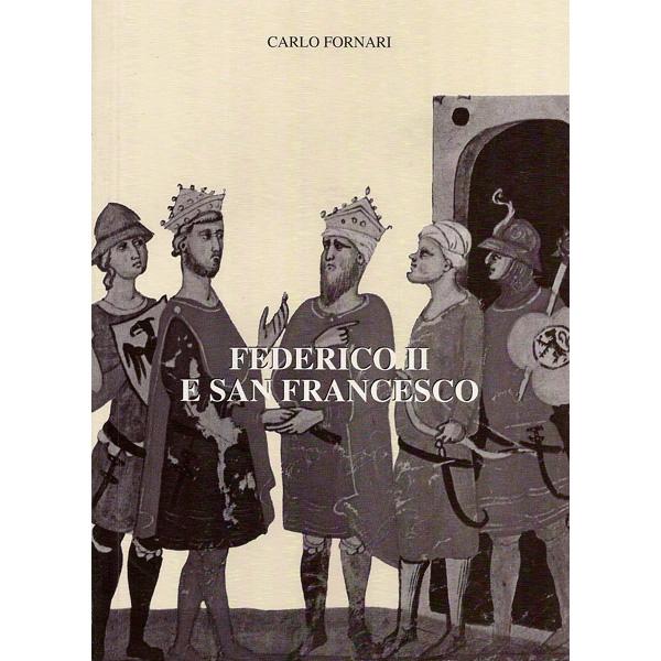 Federico II e San Francesco