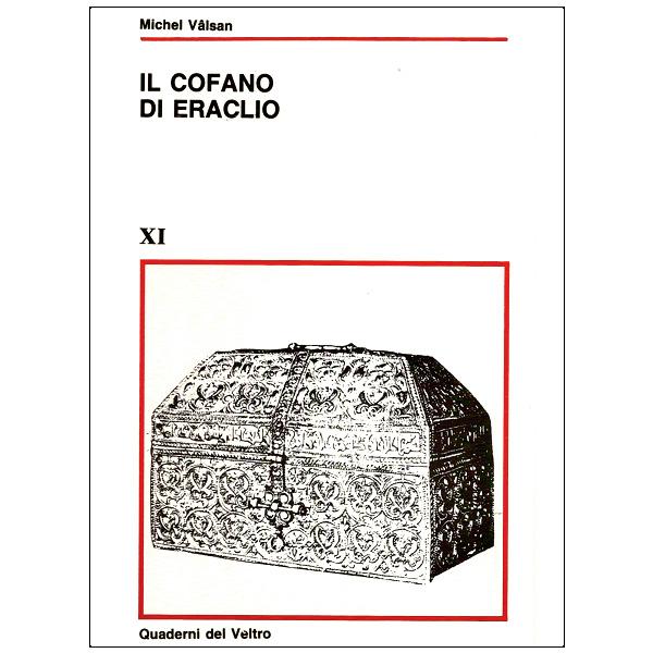 Il cofano di Eraclio