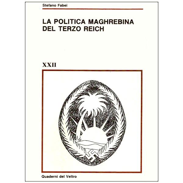 La politica maghrebina del Terzo Reich
