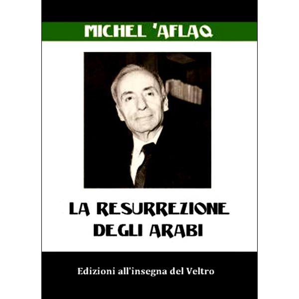 La resurrezione degli Arabi