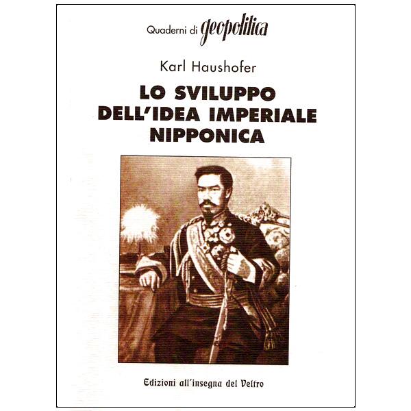 Lo sviluppo dell'idea imperiale nipponica