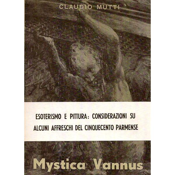Mystica Vannus