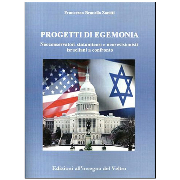 Progetti di egemonia