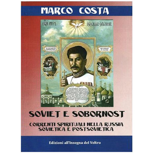 Soviet e sobornost