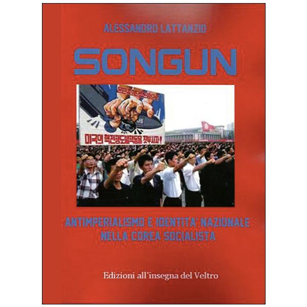Songun