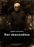 Rex absconditus
