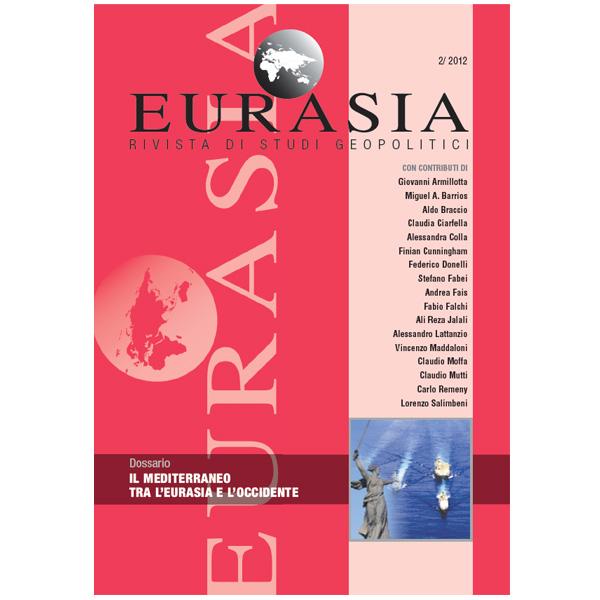 Eurasia 2-2012