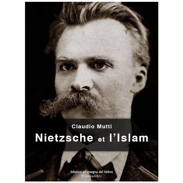 Nietzsche et l'Islam