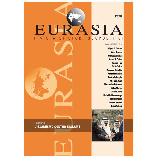Eurasia 4-2012