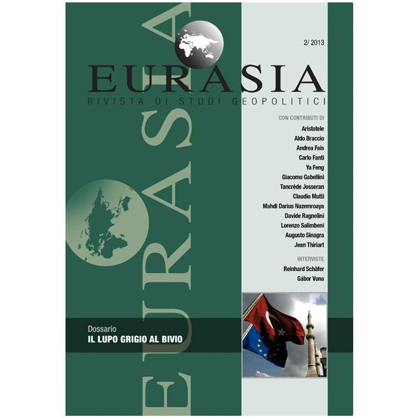 Eurasia 2-2013