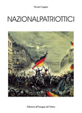 Fascismo o fascismi?