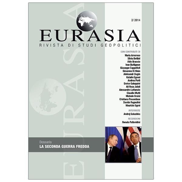 Eurasia 2-2014