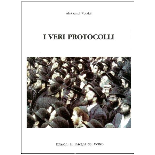 I veri Protocolli