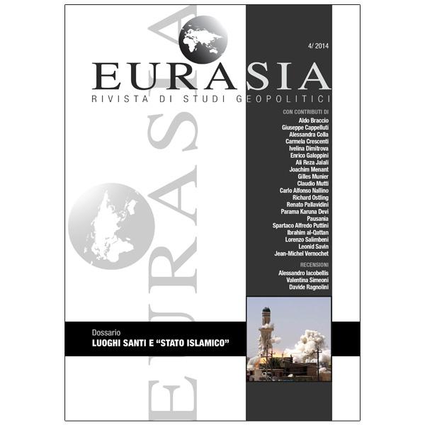 Eurasia 4-2014