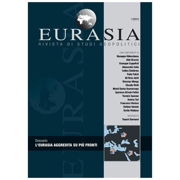 Eurasia 1-2015