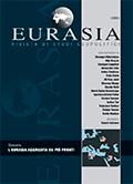 Eurasia 4-2013