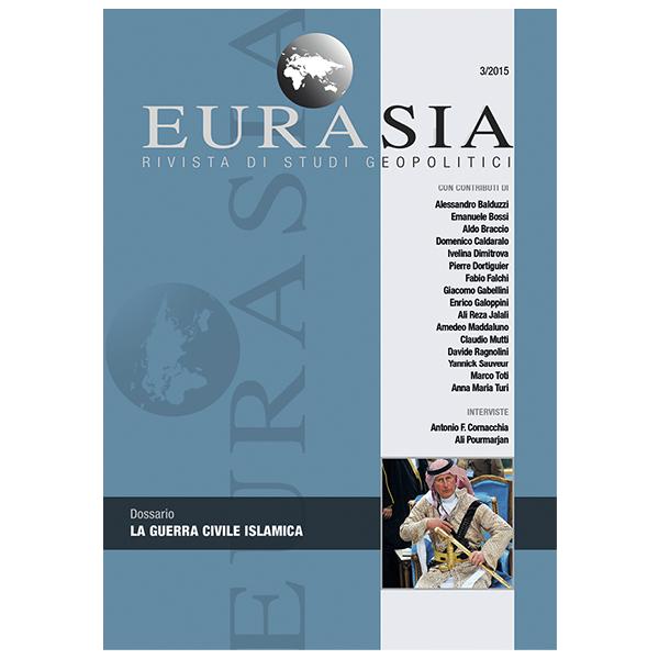 Eurasia 3-2015