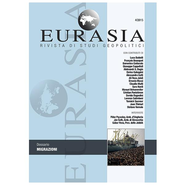 Eurasia 4-2015