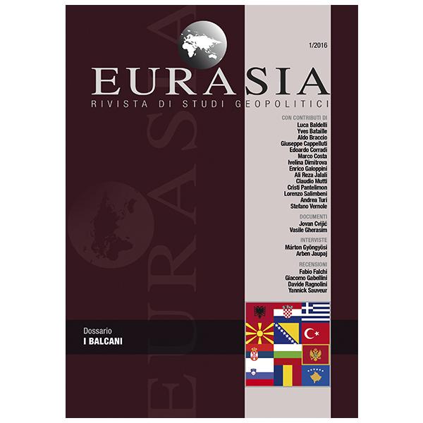 Eurasia 1-2016