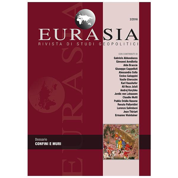 Eurasia 2-2016