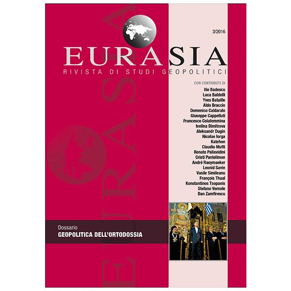 Eurasia 3-2016