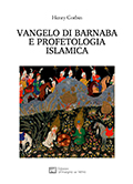 Vangelo di Barnaba e profetologia islamica