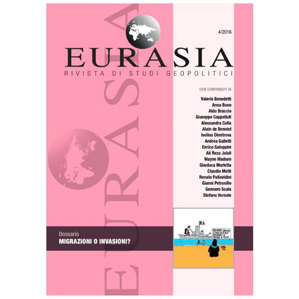 Eurasia 4-2016