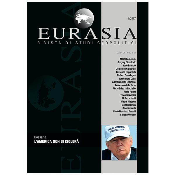 Eurasia 1-2017