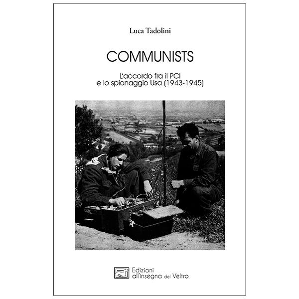 Communists