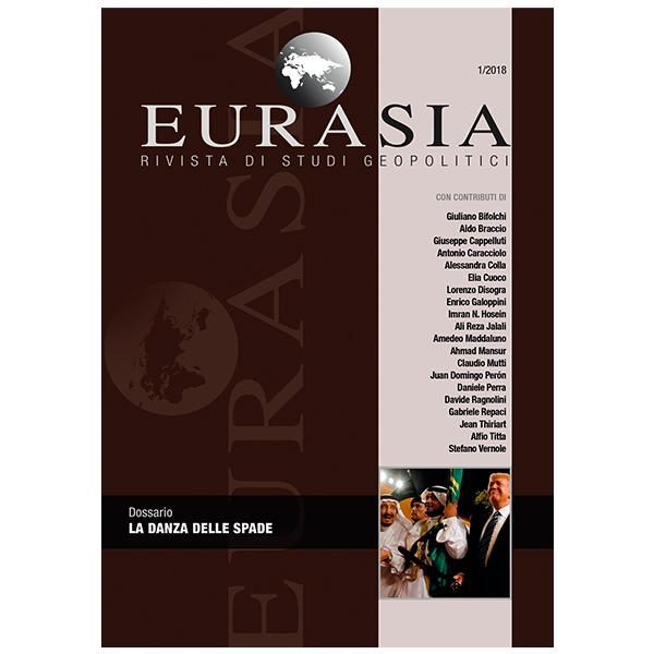 Eurasia 1-2018