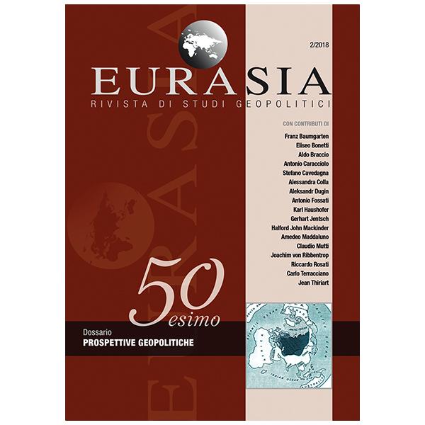 Eurasia 2-2018