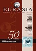 Eurasia 4-2017