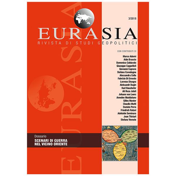 Eurasia 3-2018
