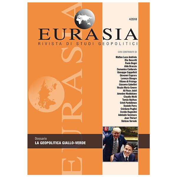 Eurasia 4-2018