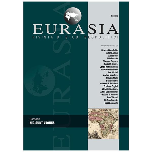 Eurasia 1-2020