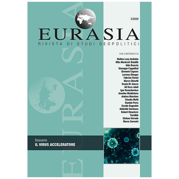 Eurasia 3-2020