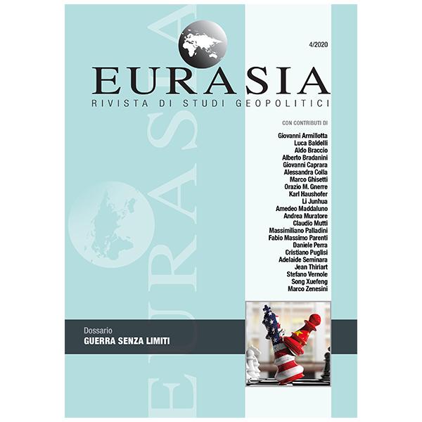 Eurasia 4-2020