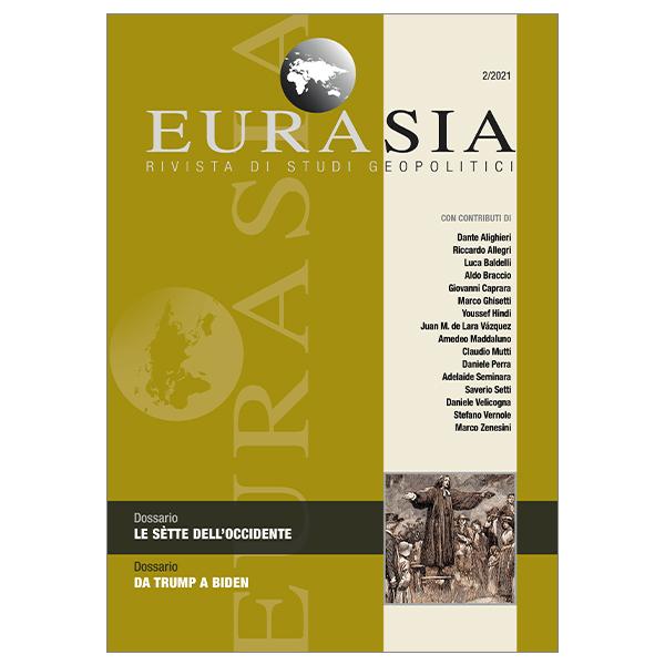 Eurasia 2-2021