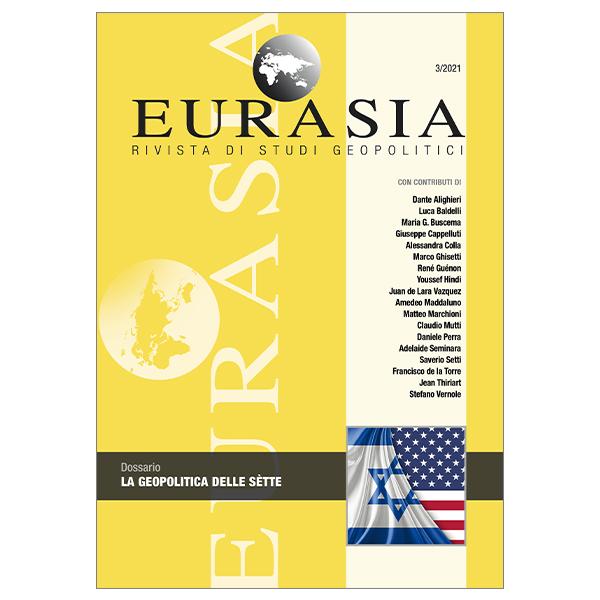 Eurasia 3-2021